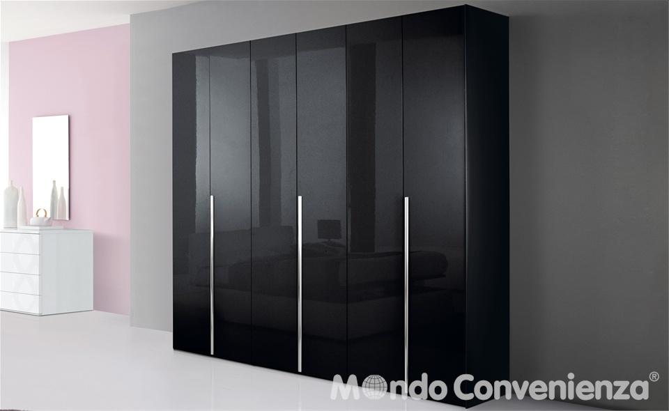 Quadri mondo convenienza idee per la casa e l 39 interior for Scarpiera mondo convenienza