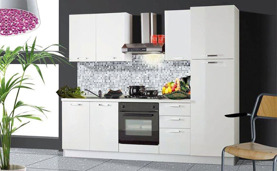 catalogo cucine mercatone uno 2015  Design Mon Amour