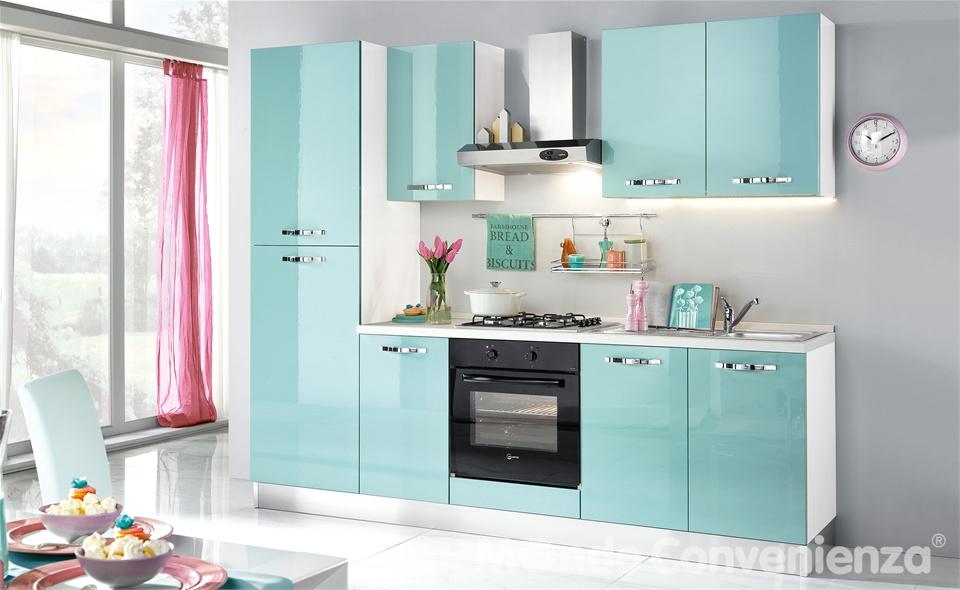 Scopri tutte le cucine in sconto da mondo convenienza, arredamento per la casa a prezzi imbattibili. Cucine Mondo Convenienza 2015 Prezzi