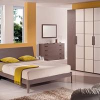 Infatti, in alcuni periodi dell'anno la possibilità di acquistare, le composizioni per le camere da letto, a prezzi scontati è un'opportunità da non lasciarsi. Camere Da Letto Mercatone Uno 2015 Catalogo