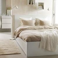 Le nostre camere da letto in offerta arrederanno la tua casa con stile. Camere Da Letto Ikea 2015 Catalogo