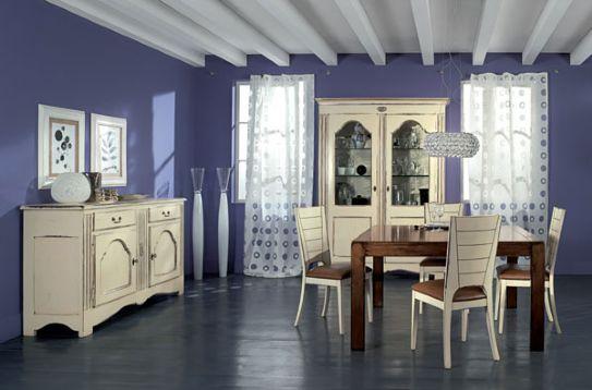 Arredamento stile inglese classico e moderno con FOTO