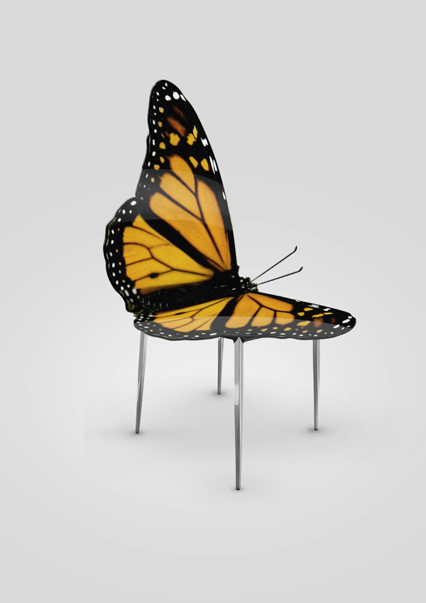 mobili strani  Design Mon Amour