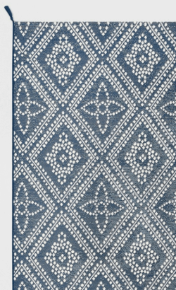 outdoor rug from target