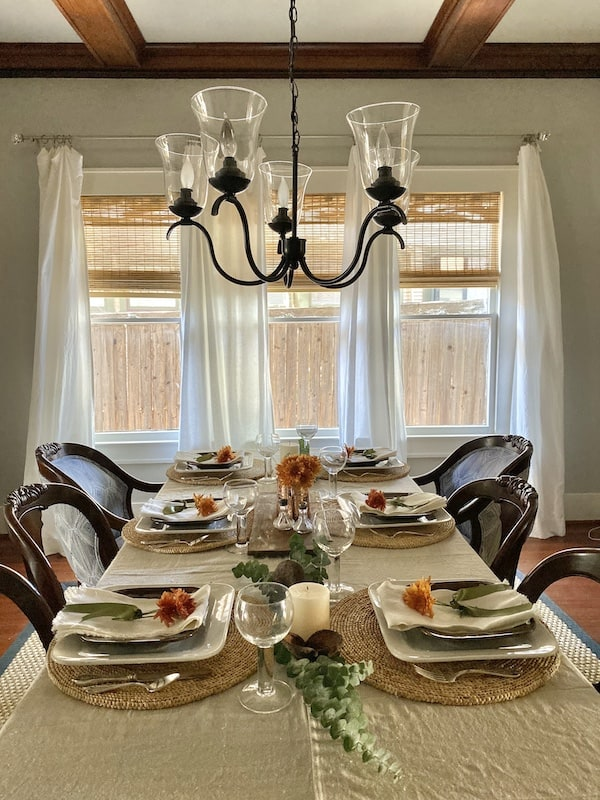 light filtering curtains and shades