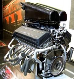 mclaren f1 bmw v12 engine moteur photo sweens308 [ 1920 x 1440 Pixel ]