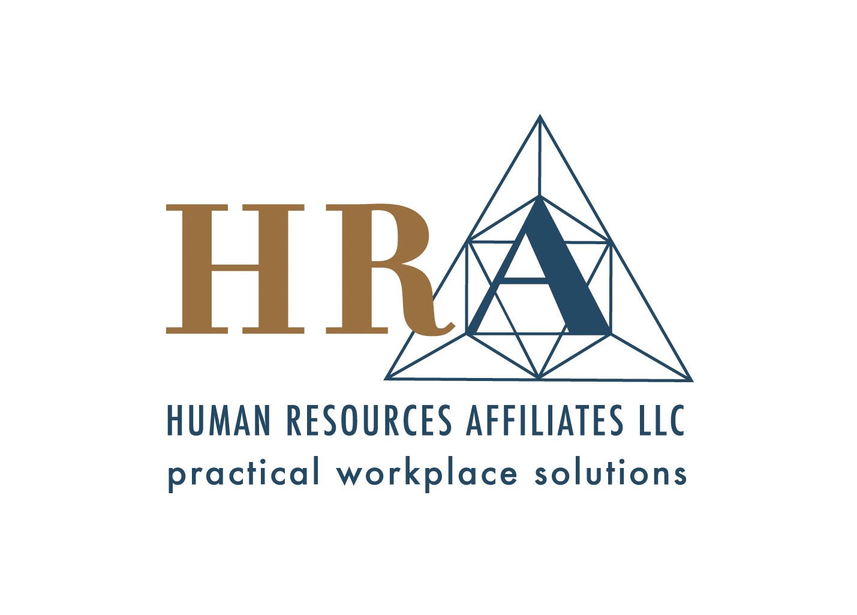 Human Resources Affiliates LLC
