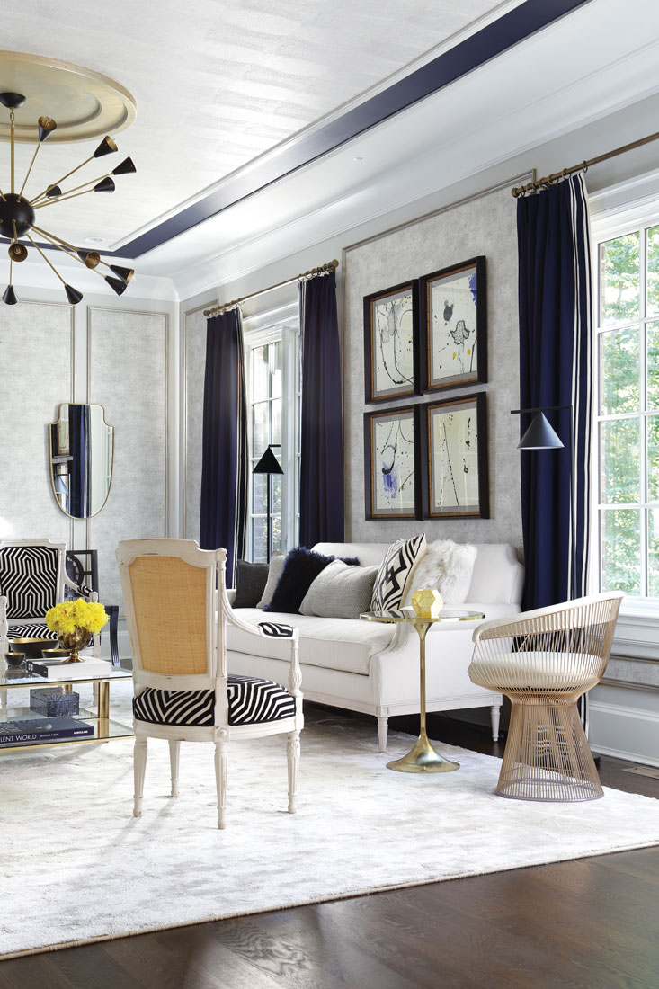 living room design planner beautiful mirrors for designer showhouse of new jersey designnj
