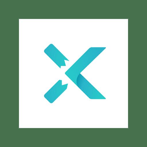Best Home Design Game Apps