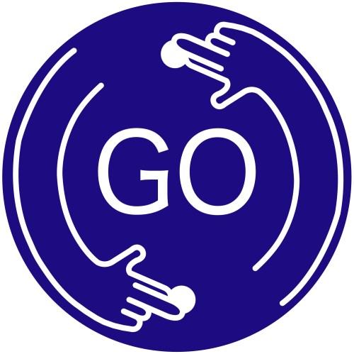 GOmark