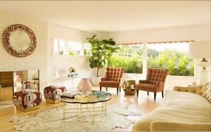 70 S Furniture Design BrZS