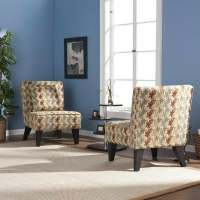 accent-chairs-for-living-room-wsoQ - Design On Vine