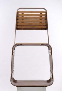 Bamboo Furniture Design YXBR
