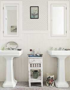 Bathroom Decor Ideas VwVM
