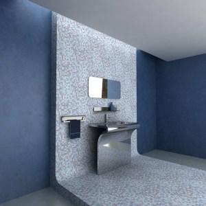 Bathroom Decorations Ideas BaGJ