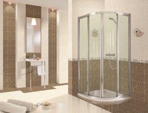 Bathroom Design Ideas For Small Bathrooms JBMG