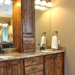 Bathroom Ideas Master Bath Spmo