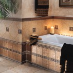 Bathroom Ideas Tile Jlhy