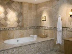 Bathroom Remodel Idea FQOy