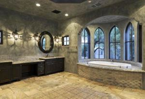 Bathroom Tile Idea Akne