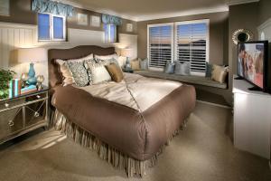 Bedroom Decorating Ideas Master Bedroom YrUJ