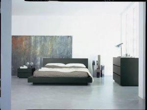 Bedroom Interior Decorating DRAz