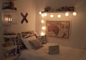 Bedroom Picture Ozmb