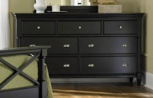 Black And White Furniture Design TKFq