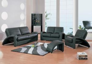 Cheap Living Room Furniture Sets Uxoq