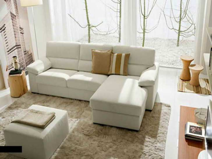 Cheap Living Room Sets