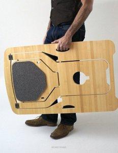 Cnc Furniture Design LKpC