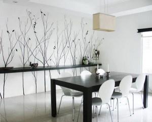 Color For Dining Room Walls KSXh