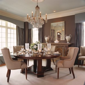 Color Ideas For Dining Room Sctz