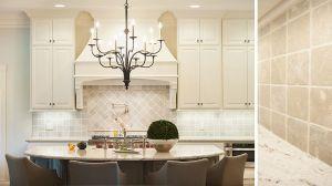 Comfort Design Furniture Dealers Vari