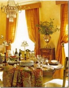 Country French Kitchen Decor BbUw