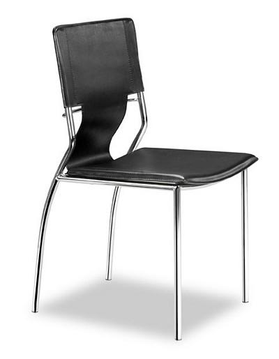 Dcor Design Furniture AkSR