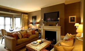 Decoration Ideas For Living Room LIgU