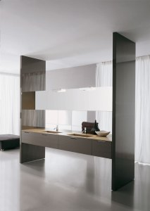 Design A Bathroom WHtR