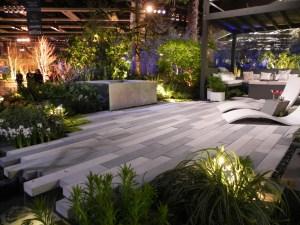 Design A Flower Garden Gnfy