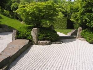 Design A Japanese Garden SKVp