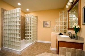 Design Bathroom Ideas Oswe