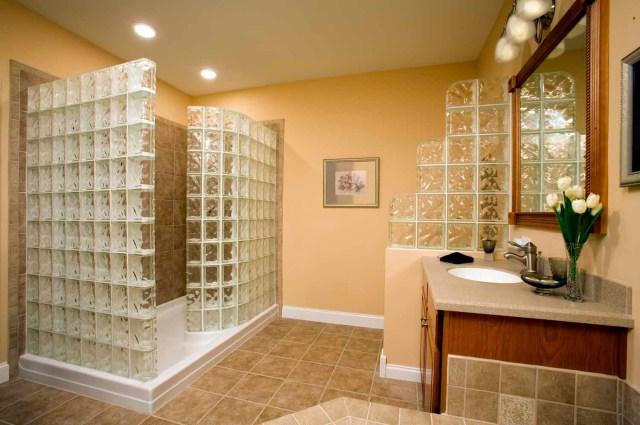design-bathroom-ideas-oswe - design on vine