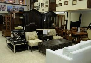 Design Furniture Outlet AJWb