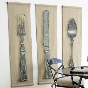 Dining Room Wall Art OFtJ