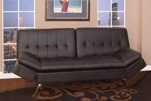 Euro Design Furniture KsZf