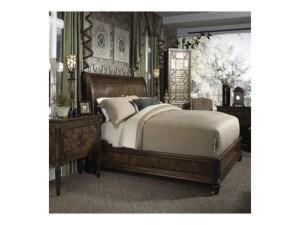 Fine Design Furniture SwUF