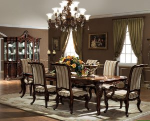 Formal Living Room Chairs AqrL