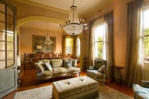 French Design Furniture LOcu