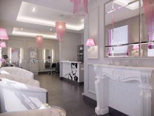 Furniture Design Studios XEfQ