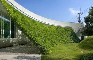 Garden Design For Small Spaces MvuP